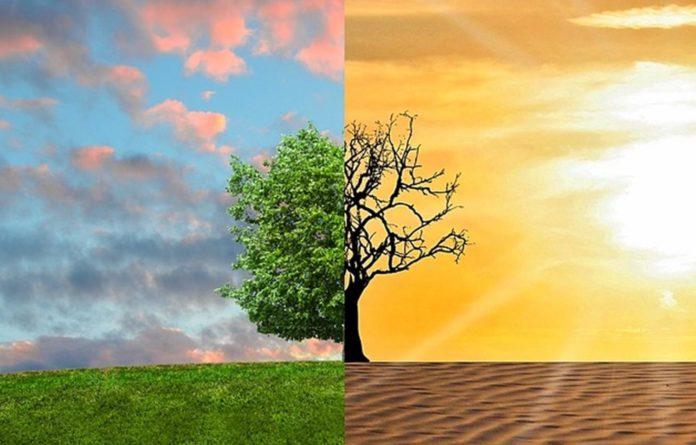Contributi per azioni dimostrative e di informazione sulle pratiche di adattamento locale al cambiamento climatico