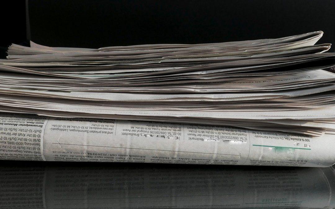 Rassegna stampa – Il progetto VIVAM